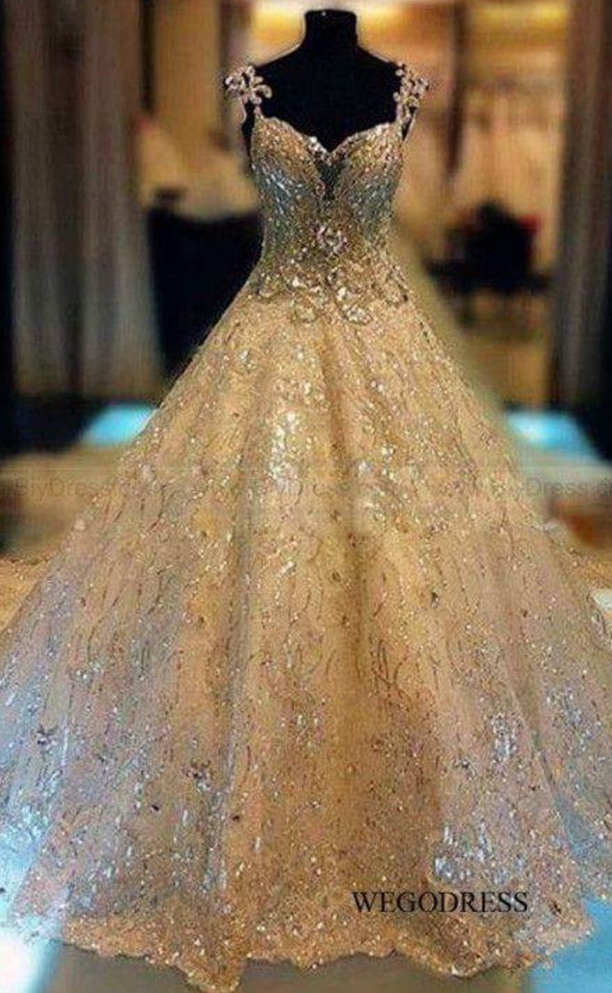 Daily dream home your private castle hotel in versailles kentucky - Explore Wedding Dress Sparkle Silver Party Dress And More