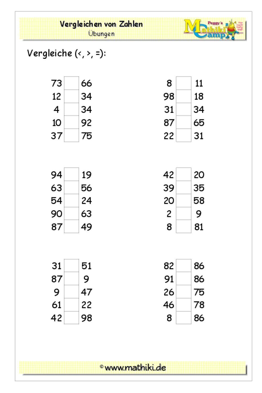 Rad Online Rechnung Zahlen