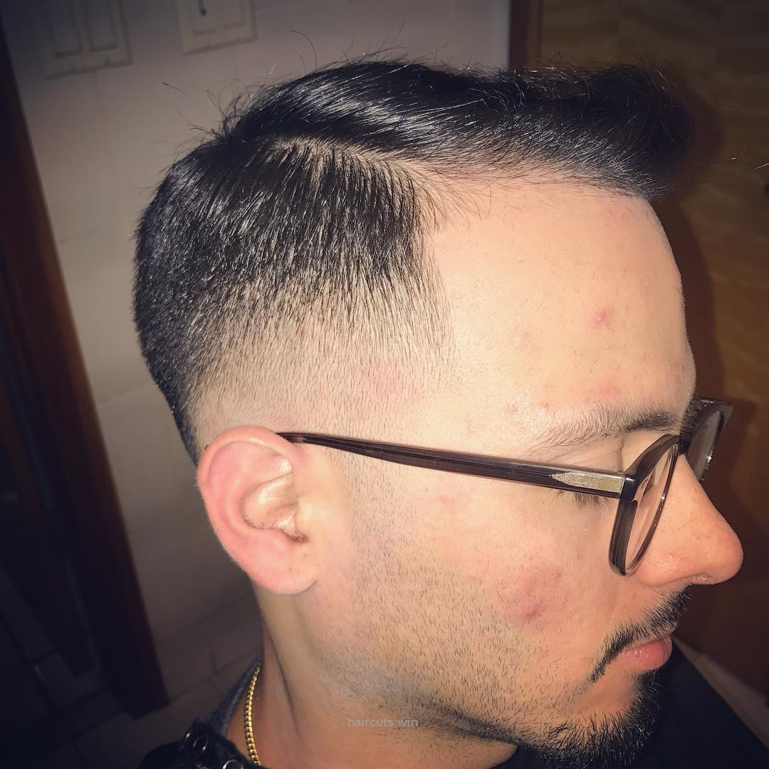 Its Hard To Stop And Get A Haircut When Theres Always Shit To Get