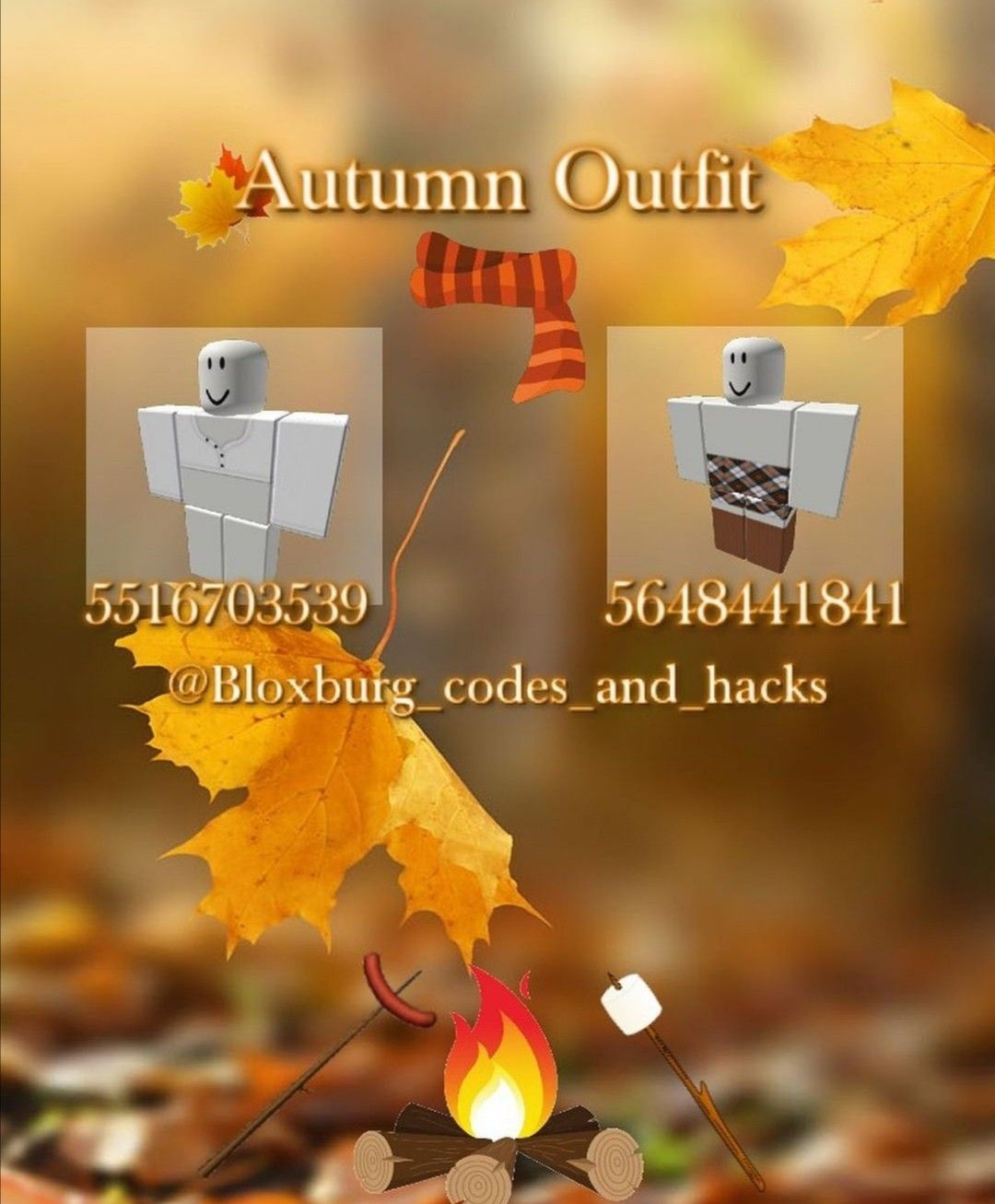 Pin On Outfit Codes