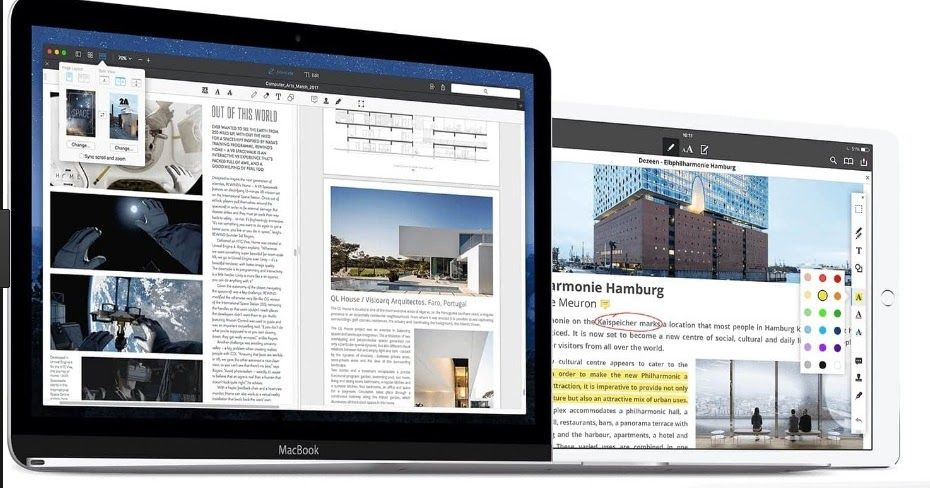 An Estimated 25 of Windows Users Will Switch to Mac In Just 6 - make a survey in word