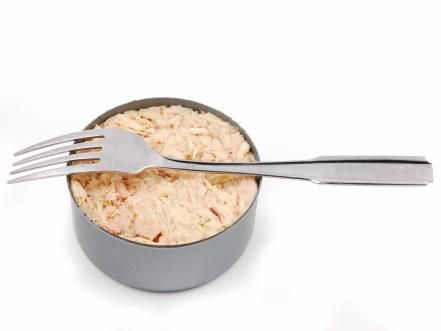 Protein is an important nutrient for your body. Good sources of protein include meat, fish, chicken, eggs, dairy, beans, soy foods, nuts and seeds.