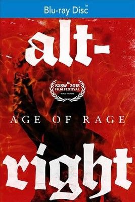 Download here http://movynswe.info/1/movie/Mind-Rage