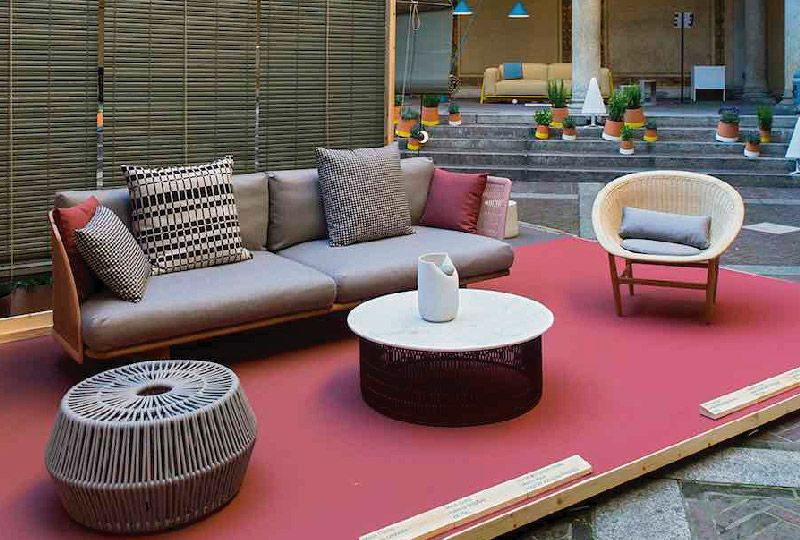 Catalano Mobili ~ Catalano furniture home design ideas and pictures