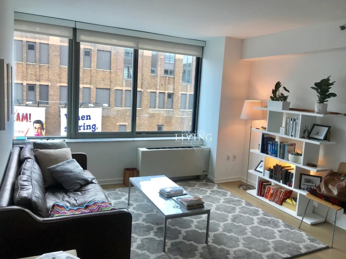 1 Bedroom 1 Bathroom Apartment For Sale In Chelsea Apartment