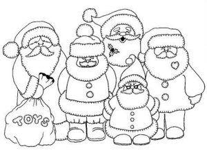 Ya casi estamos en navidad y ya se sienten los aires navideños, es momento de estar cerca de Dios, de agradecer por todo lo que tenemos y de tener fé en que todo lo que sucede en nuestra vida, está…