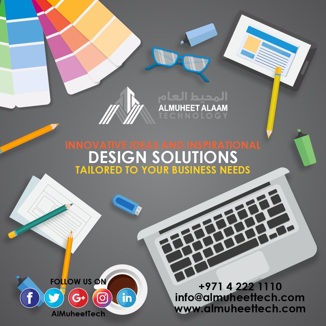 Need Website Contact Us For Website Design At Best Price Web Development Design Website Design Web Design Company