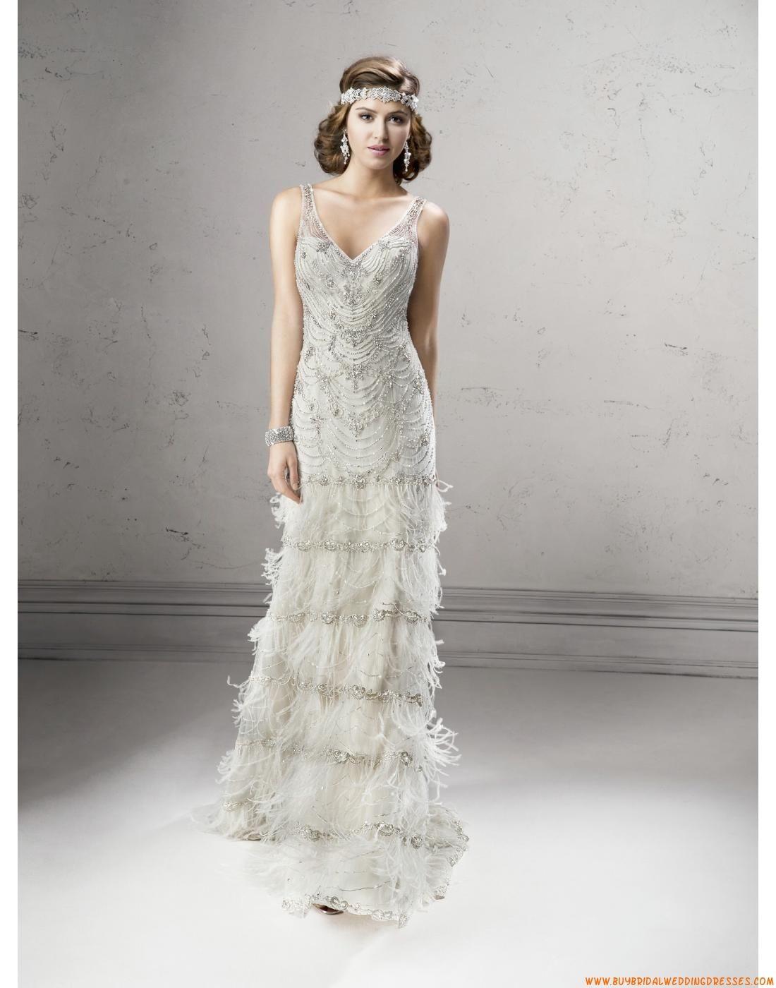 Sottero u midgley wedding dresses style shauna st halloween