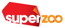 Visit Superzoo.co.uk to find offers on many shopping categories. Get exceptional savings for popular brands.