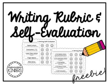 Writing is so important...and so is feedback and