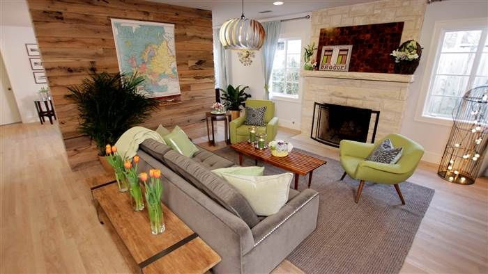 Property brothers renovations before and after google for Property brothers dining room designs