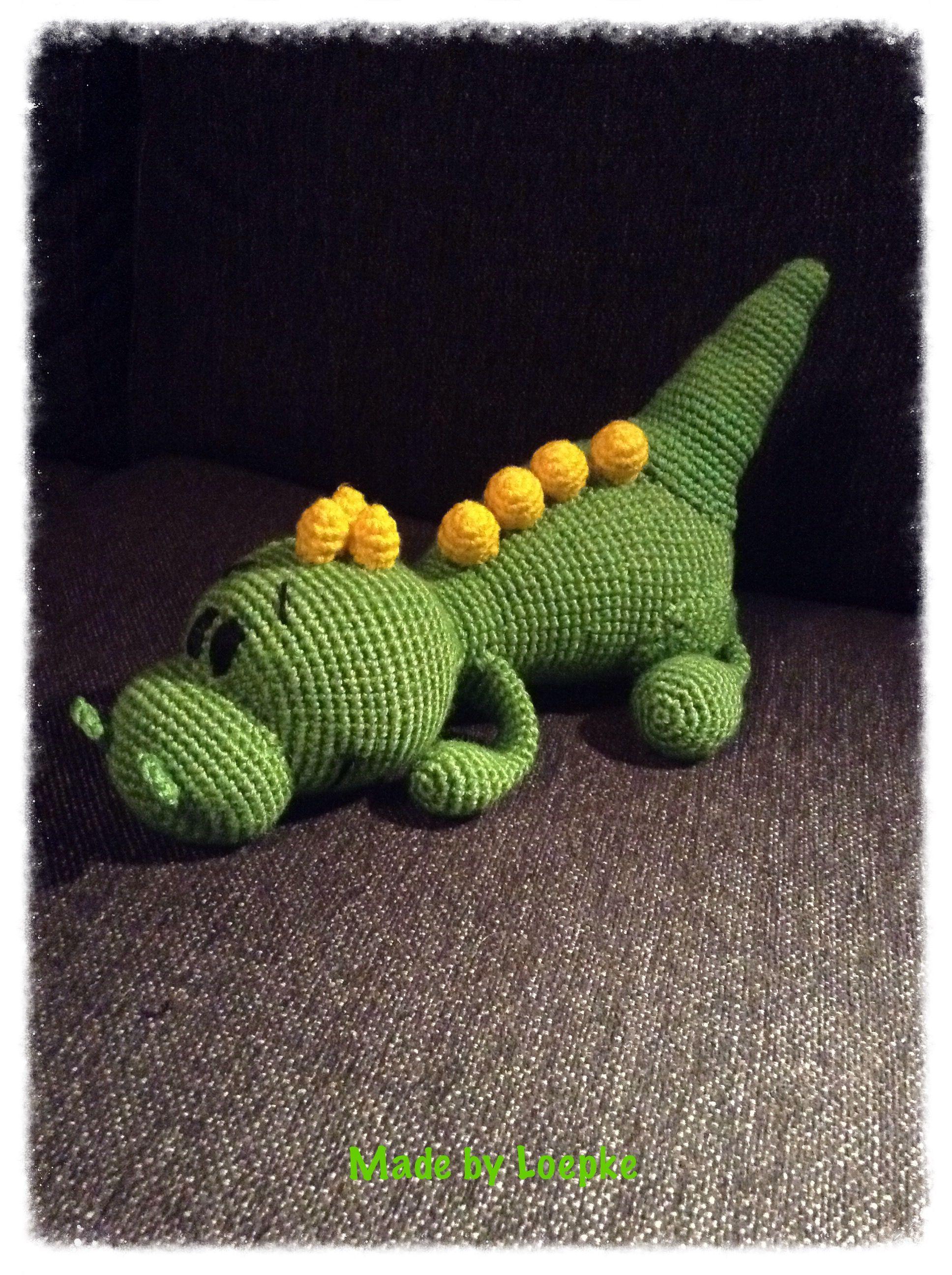 Modern Kostenlos Häkeln Alligator Schalmuster Adornment - Decke ...