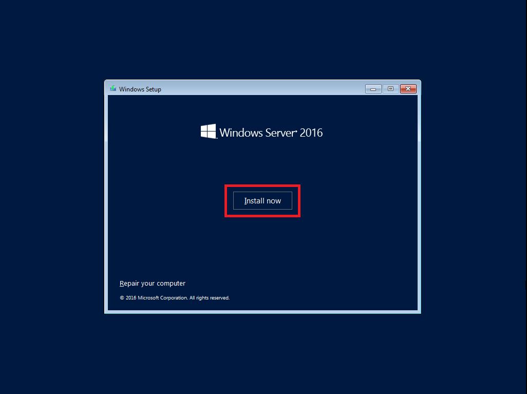 f58b68c62d149f5f215c9ecd4789252a - How To Create Vpn Server In Windows Server 2016