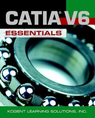 catia v5 download kickass