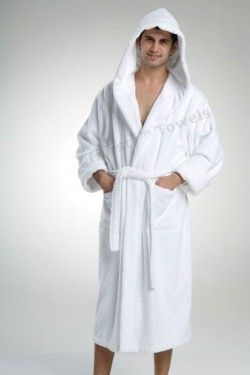 Bathrobes for men 9b03f0a1a