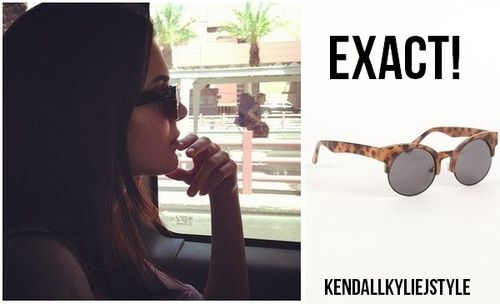 KENDALLKYLIEJSTYLE -