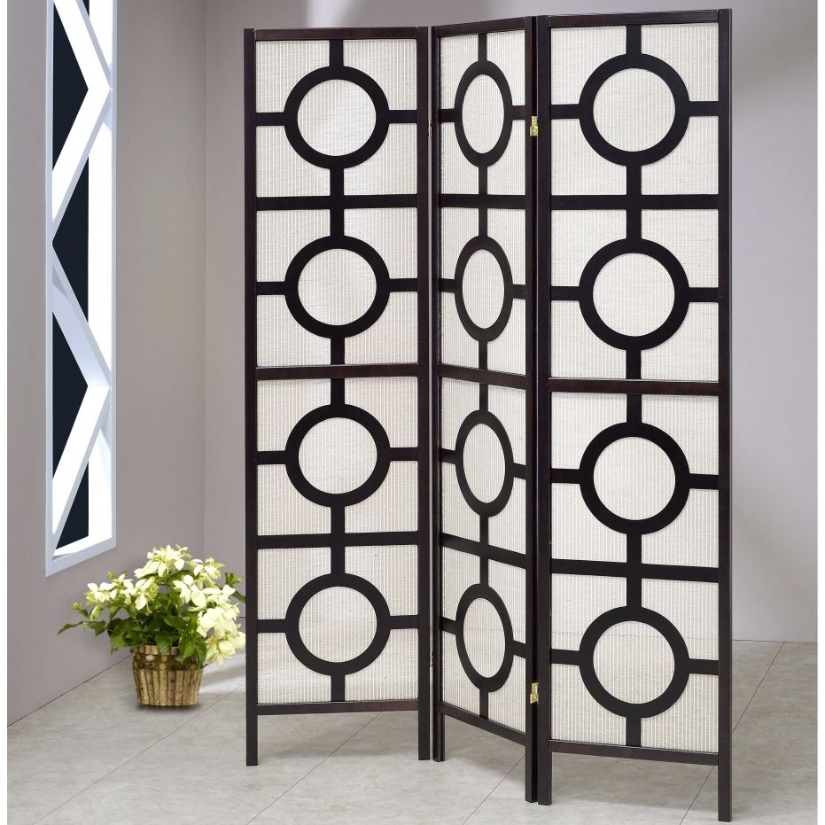 Spectacular Hanging Room Dividers curtain room dividers canada