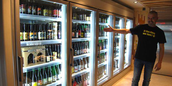 Local De Venta De Cerveza Buscar Con Google Con Imagenes