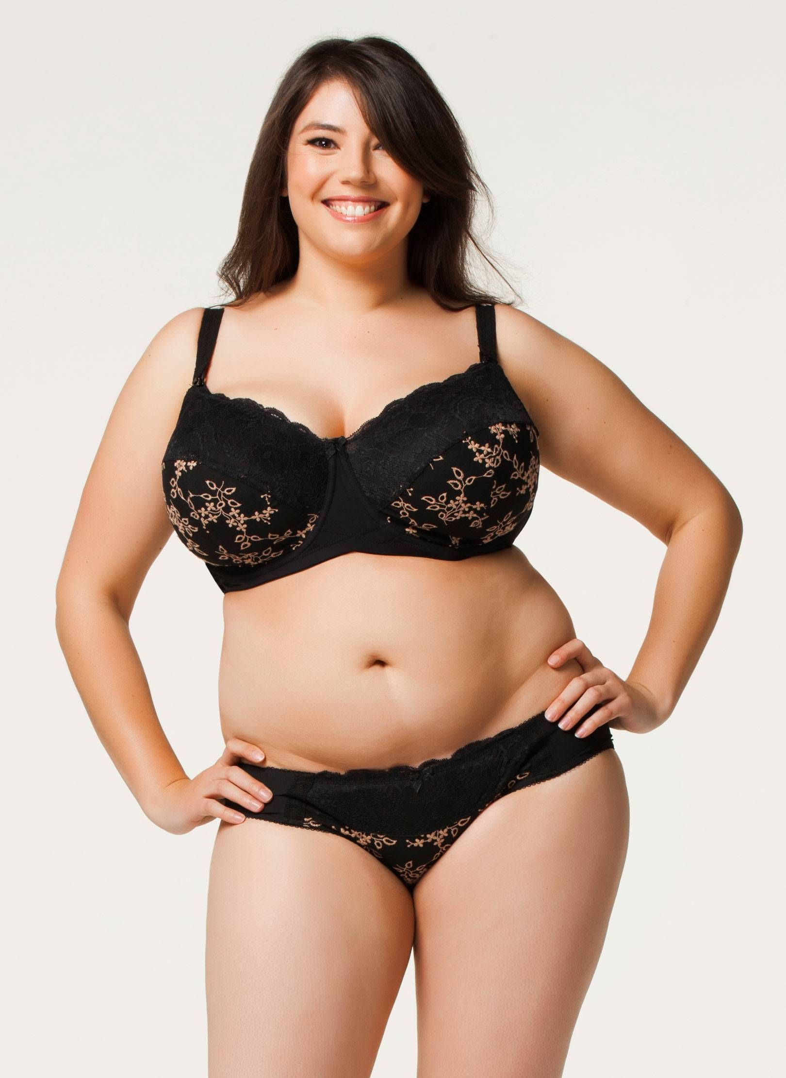 Dark Chocolate Underwire Nursing Bra | Cake Maternity | BRAS ...