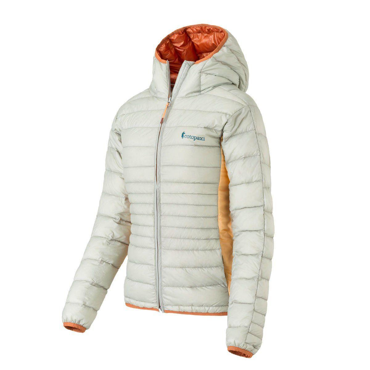 Pin On Junior Outerwear [ 1200 x 1200 Pixel ]