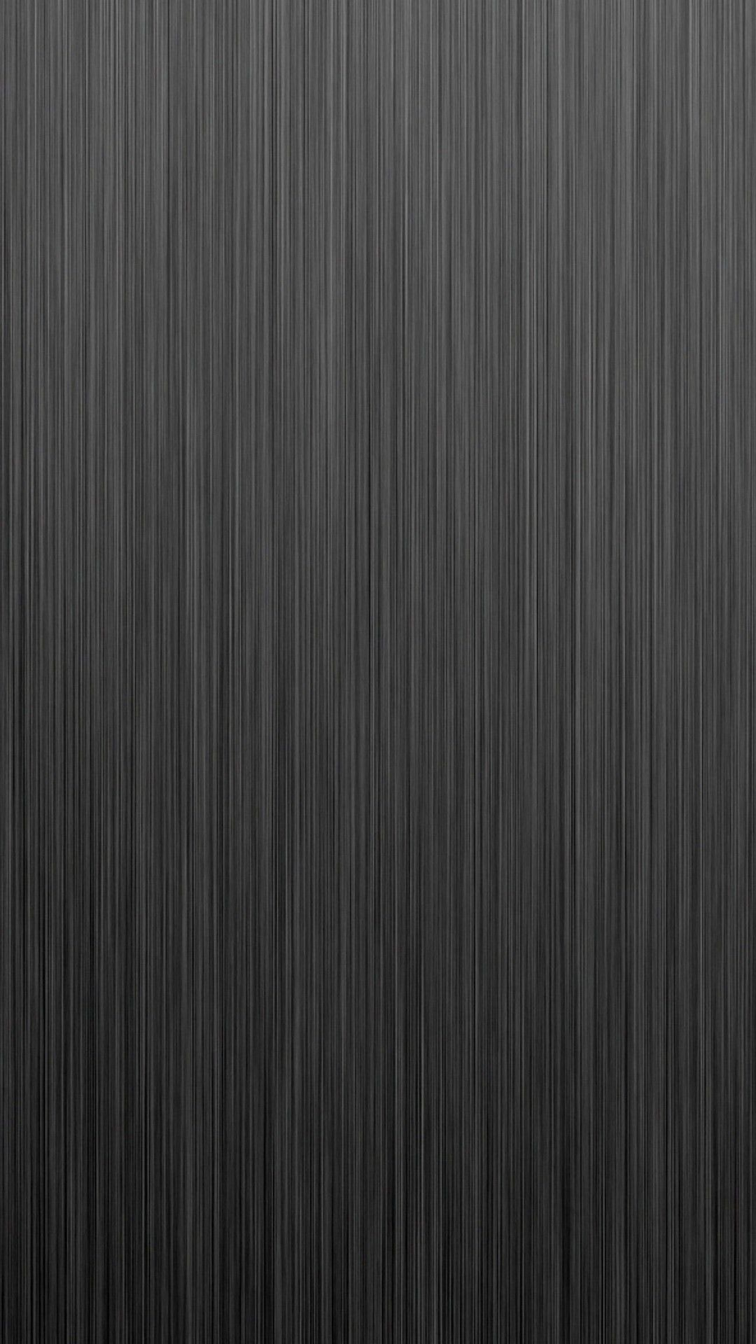 31 Wallpapers To Perfectly Match Your New Black Iphone 7 Preppy Wallpapers Grey Wallpaper Iphone Abstract Iphone Wallpaper Preppy Wallpaper