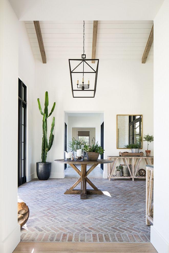 Photo of Interior Design Ideas: Designer's Home