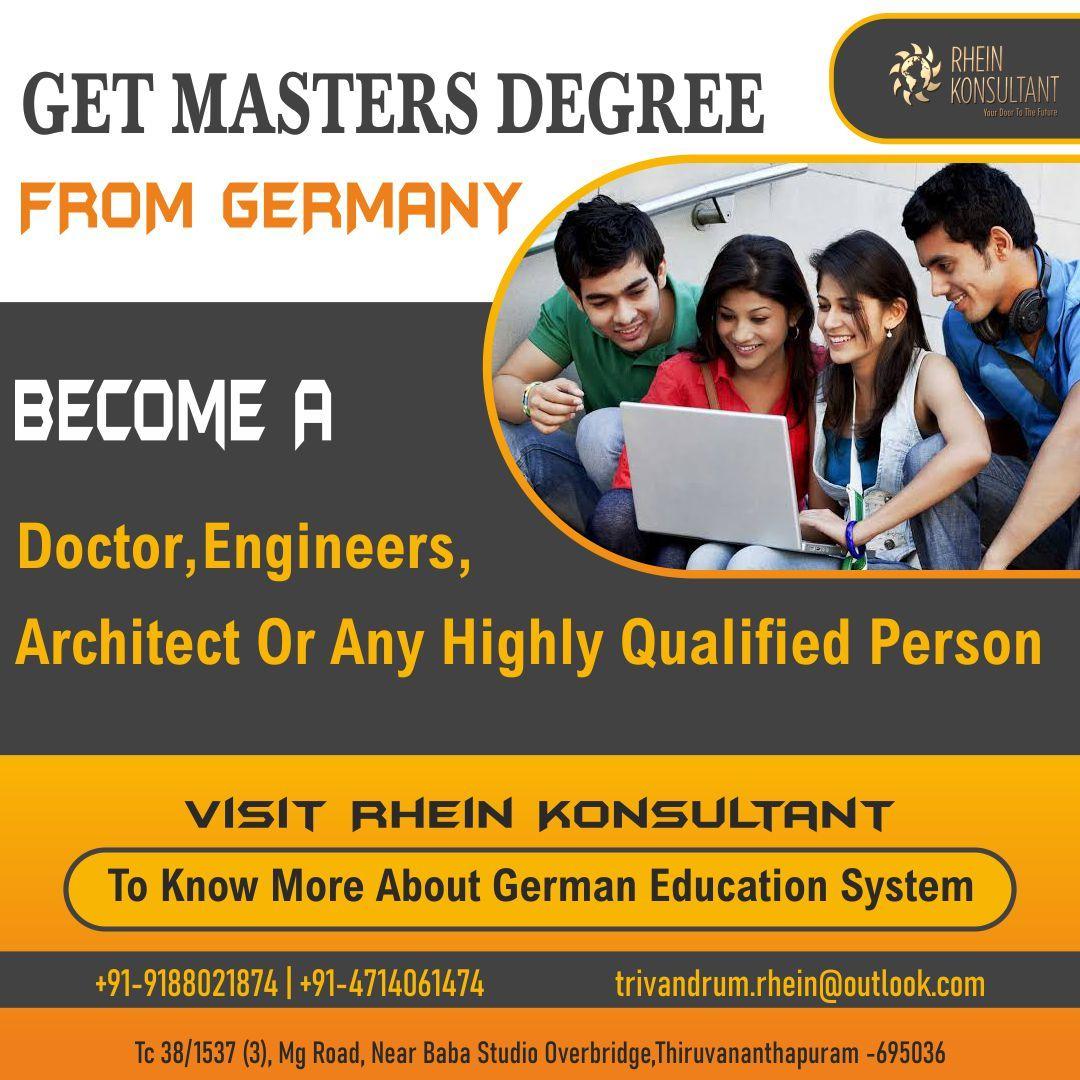 f58bc448b9e13a9c93592439dd445ac5 - How To Get A Job In Germany After Masters