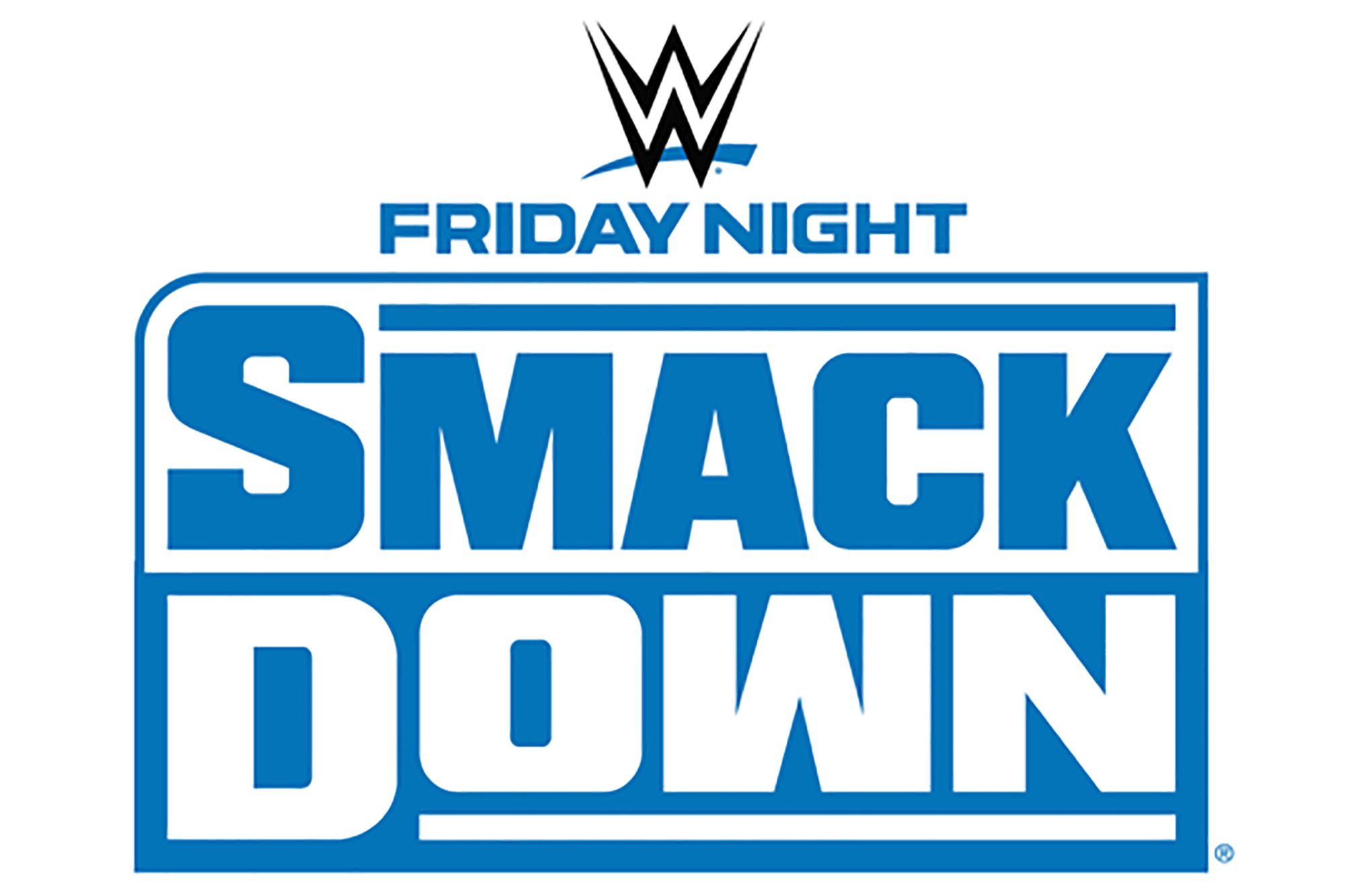 Pin By Luiskrlos Tulcan Gamboa On Wwe Smackdown Friday Night Wwe Friday Tv