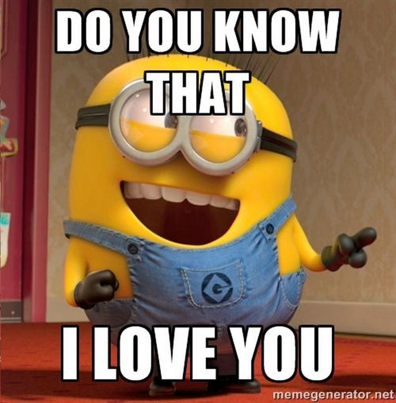 Pin By Dia Panzer On Lol Minions Funny Funny Minion Quotes Funny Minion Memes