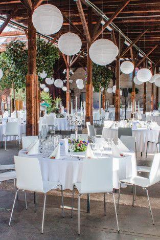 Hochzeitslocation In Neuss Gare Du Neuss Hochzeitslocation Hochzeitlocations Ringkiste Hochzeit