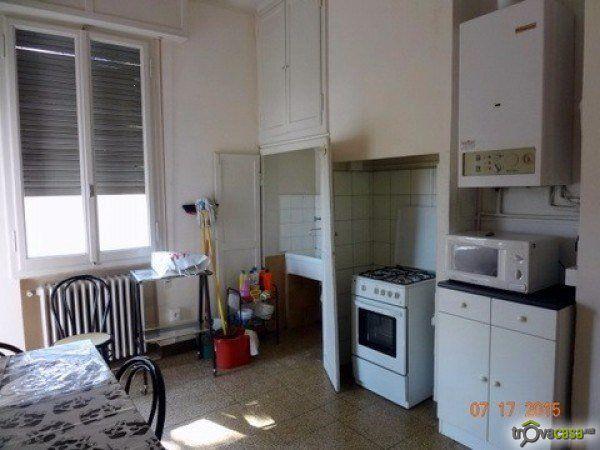immagine 1 Appartamenti, Bologna, Immobiliare