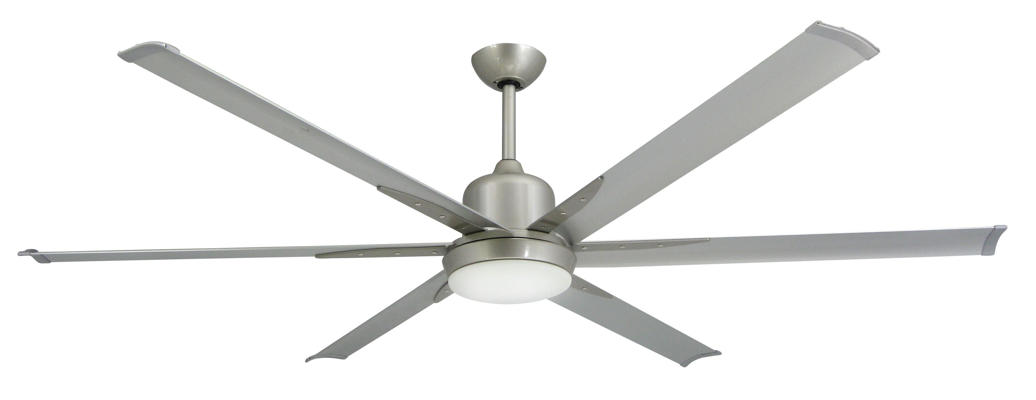 "20 best Industrial Ceiling Fans 52"" 84"" images on Pinterest"