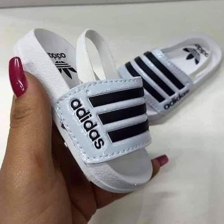 Baby Shoes Baby sandal | Chaussures bébé, Sandales pour bébé ...