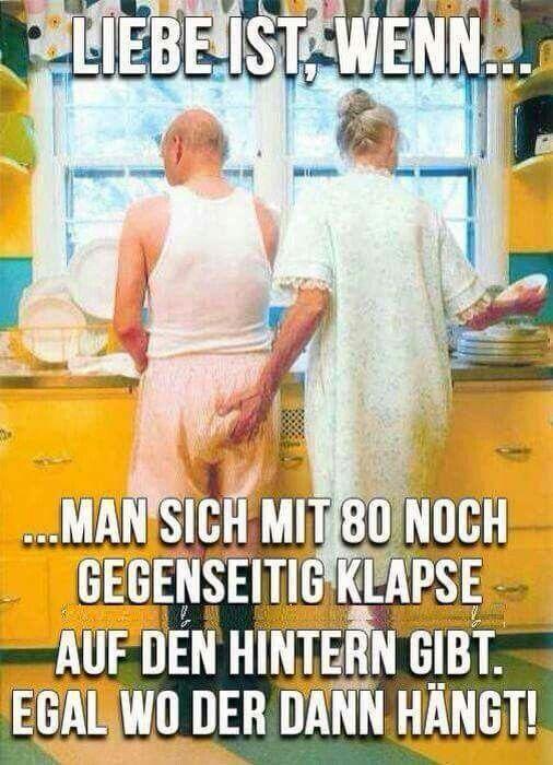 race. Fuuuuuuuk, schwarze Ebenholz lesbische Bilder have always been