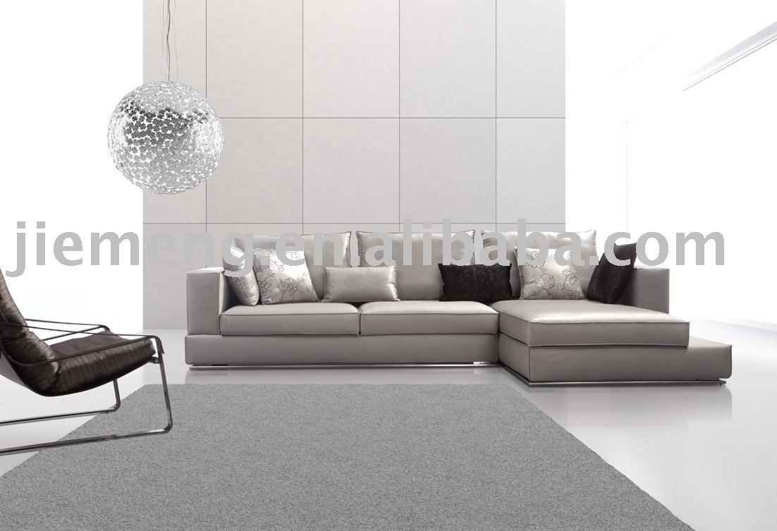 Modern designs of sofa sets best designs of sofa sets pinterest