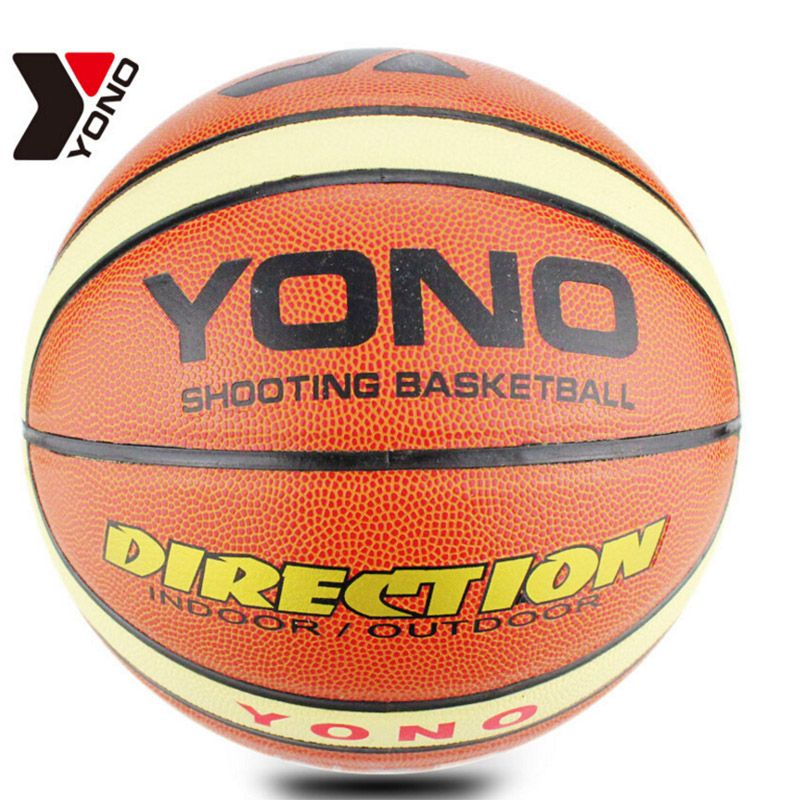 Original Indoor Basketball Ball Pu Material Official 7 Professional Basketball Size 7 Training Equipmen Basketball Ball Indoor Basketball Basketball