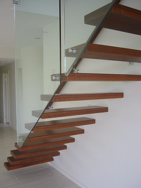 Best Cantilevered Stairs Gallery Cantilever Stairs Stairs 400 x 300