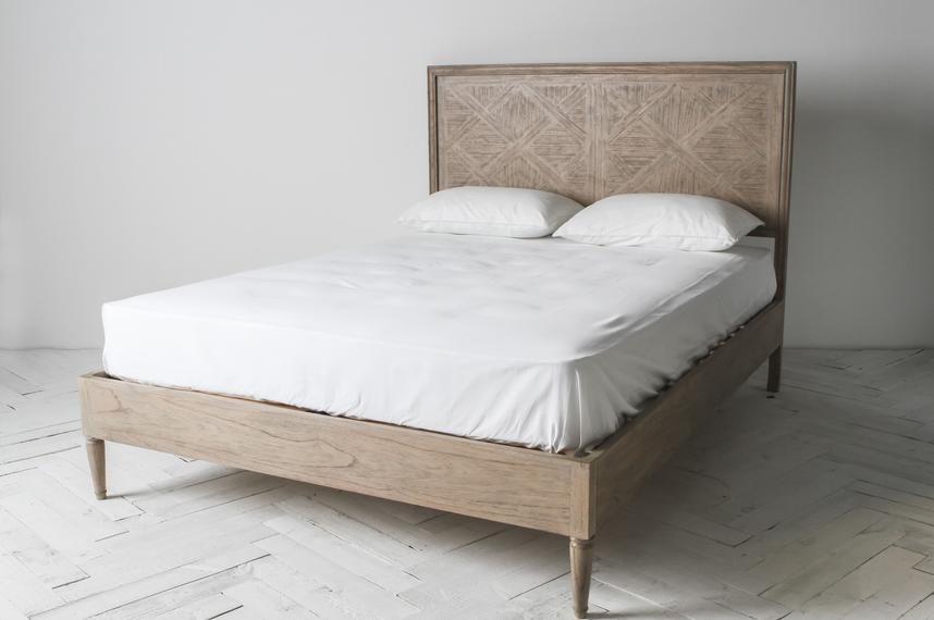Juno Super King Bed Frame King Bed Frame Super King Bed Frame