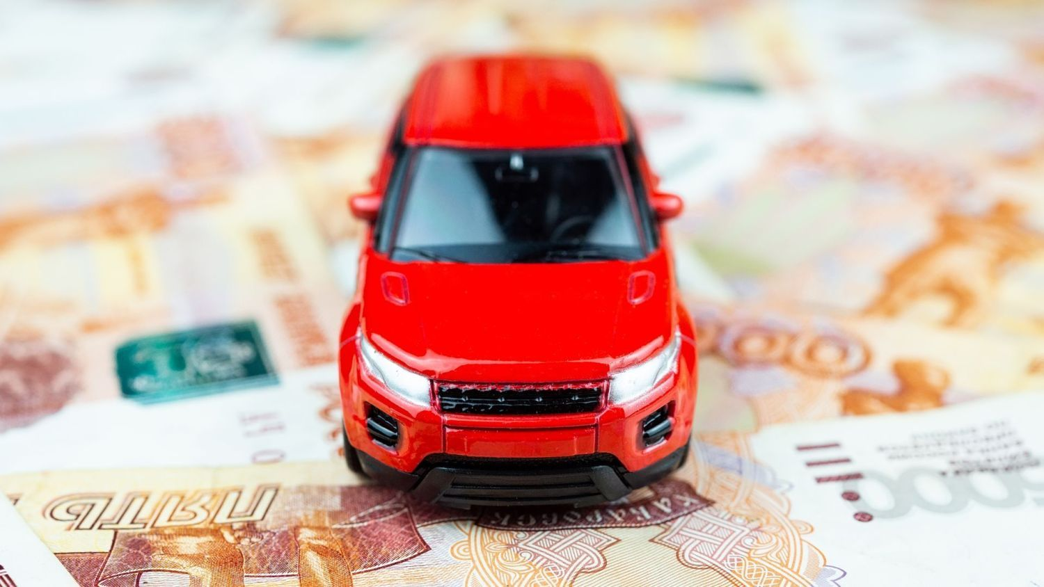 The cheapest places to insure a car in the UK in 2020