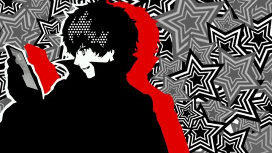 Akira Kurusu Ren Amamiya Persona Crossover Persona 5 Joker Persona 5 Game