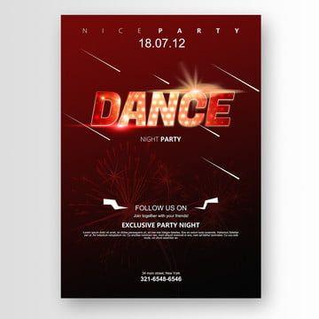 Azulejo Cimento Textura Parede Background In 2020 Dance Poster Dance Poster Design Cool Fonts,Free T Shirt Design Maker