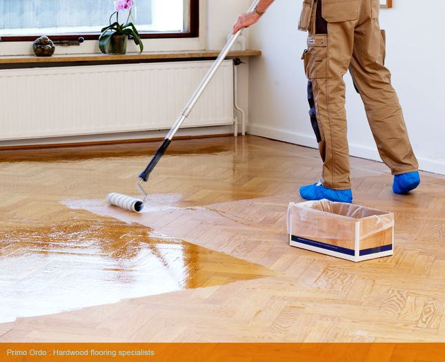 Hardwood Floor Finish Epoxy Carpet, Tile, Or Hardwood: Choosing The Right  Flooring From