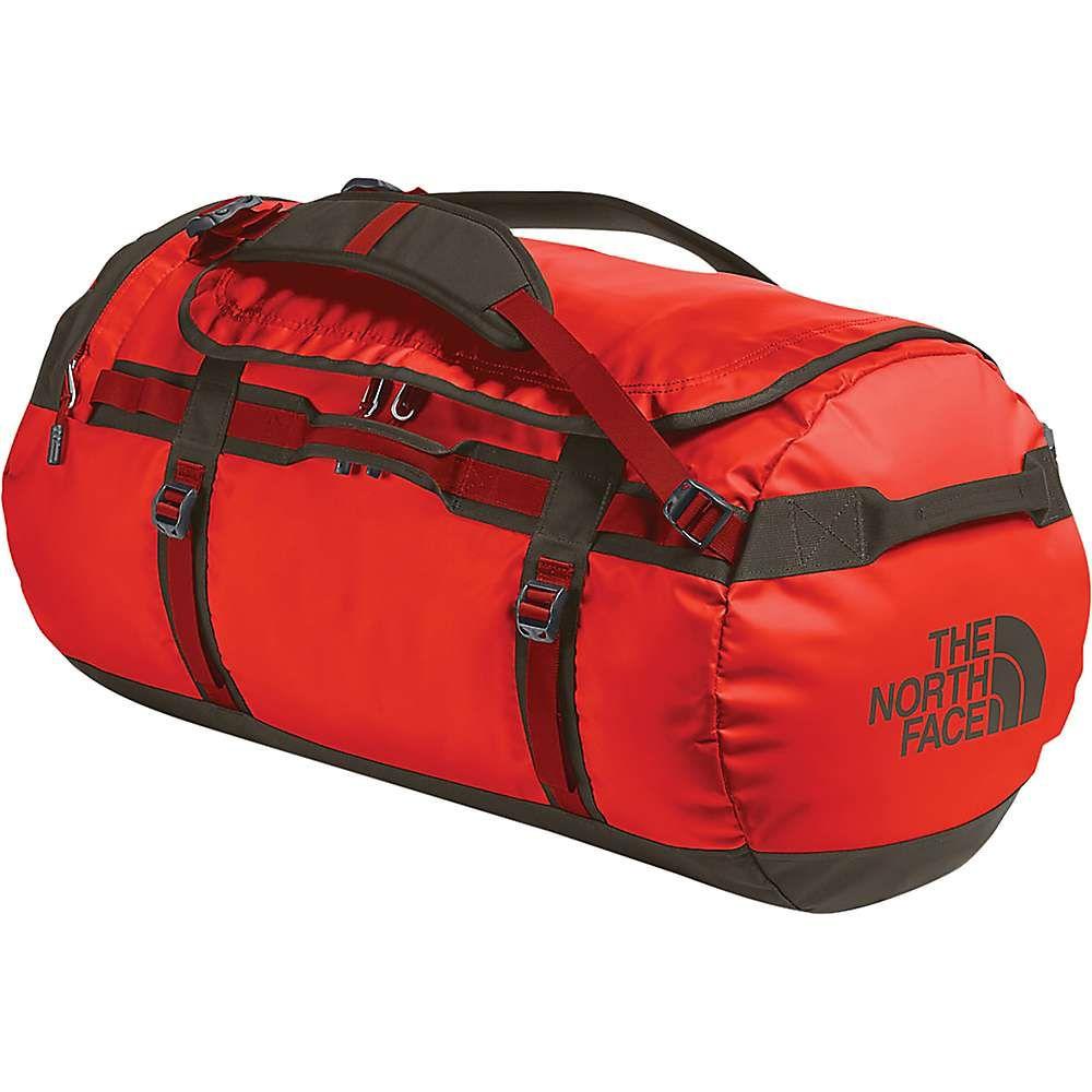 The North Face Base Camp M Duffel Bag Duffel Duffel Bag The North Face