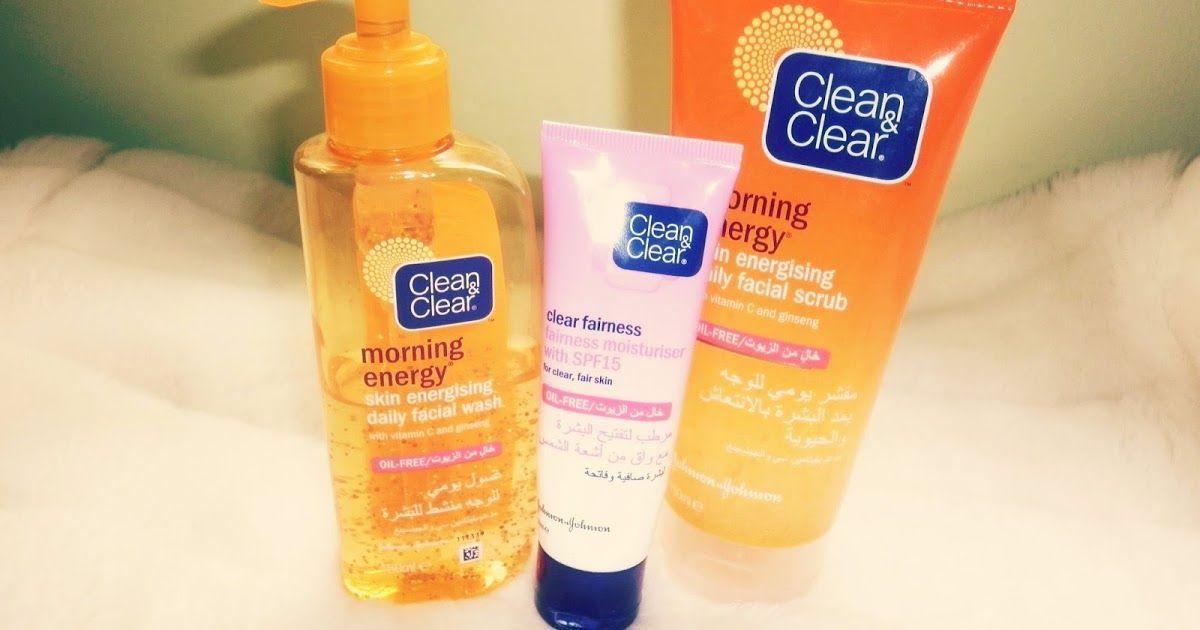 جهاز شفط الرؤوس السوداء النهدي جهاز ازاله الشعر وتنظيف الوجه Shampoo Bottle Shampoo Energizer