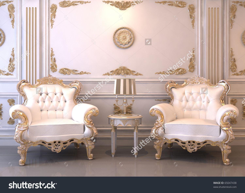 Good Royal Furniture