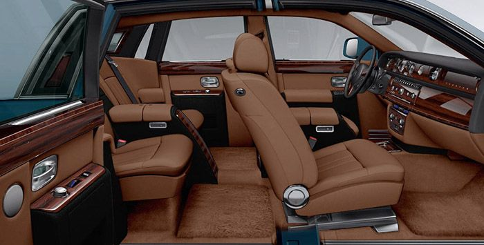 2018 Rolls Royce Phantom New Redesign Rolls Royce Phantom Rolls Royce Phantom Interior Luxury Cars Rolls Royce