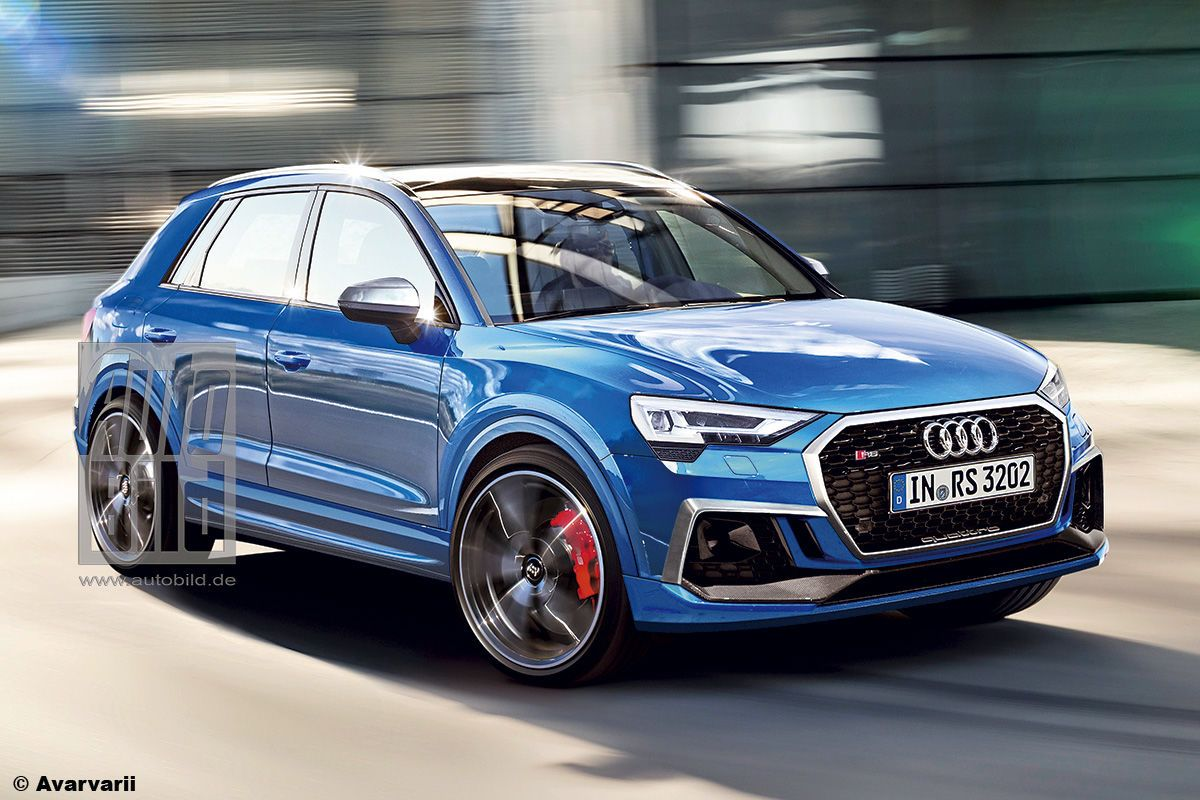 Neue Audi 2020 Bis 2022 Audi Tron Neue Wege