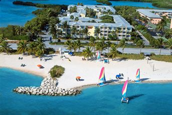 The Florida Keys Starwood Hotels Westin Must Remember This