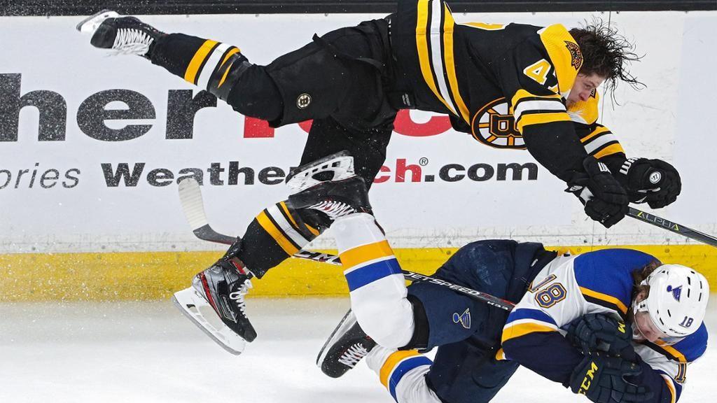 Pin On Boston Bruins