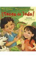 El libro es multicultural porque es un espejo de los niños latinos. Los niños de la historia son latinos y describe una niñez muy común de niños latinos. La historia pone de ejemplo cuando primos juegan juntos y contiene una lección moral que le pasa a todo los niños.